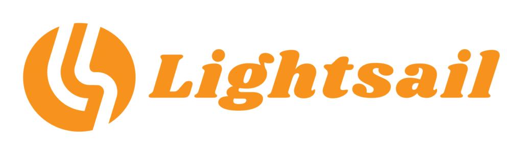 Lightsail Logo
